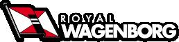 wagenborg_logo