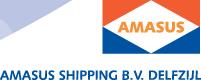 Amasus_logo