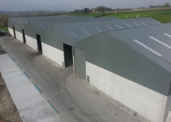 Suir-Warehousing-Belview-(11)